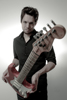 gallery-aynsley-lister-2