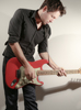 gallery-aynsley-lister-6