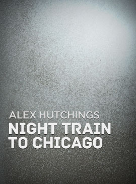 AlexHutchings_nighttrain