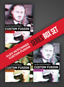 AlexHutchings_fusion_box