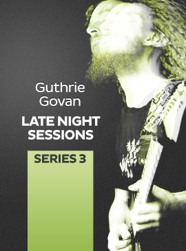 GuthrieGovan_latenight3