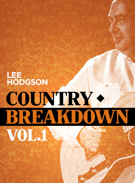 LeeHodgson_breakdown1