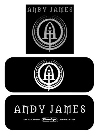 andyj_bundle