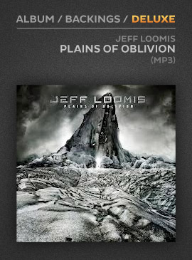 JeffLoomis_plains_cover