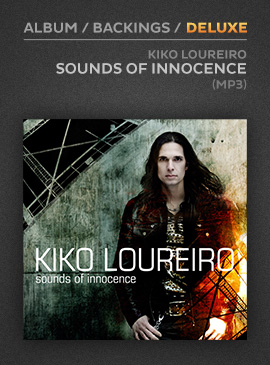 KikoLoureiro_soi_cover
