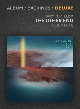 MartinMiller_otherend_cover