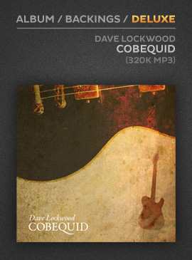 DaveLockwood_cobe_cover