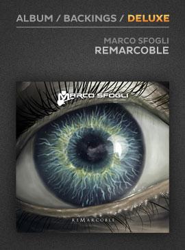 Remarc* Remarc! - Help Me