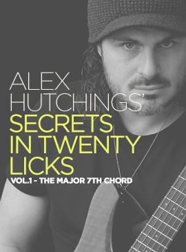AlexHutchings_secrets_frontcover