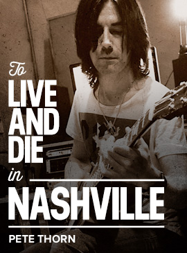 PeteThorn_nashville