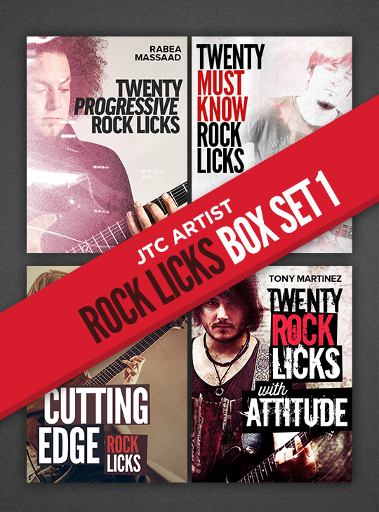 rock_licks_boxset