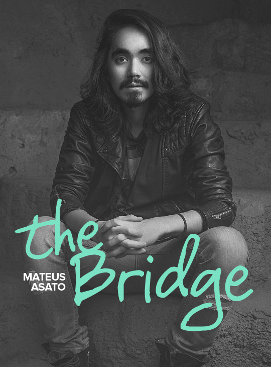 PC_MateusAsato_Bridge