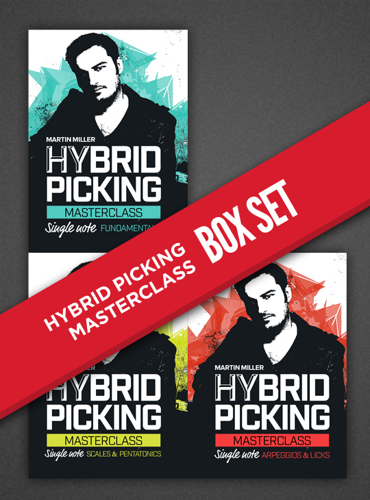 PC_Box_MartinMiller_HybridPicking_r2
