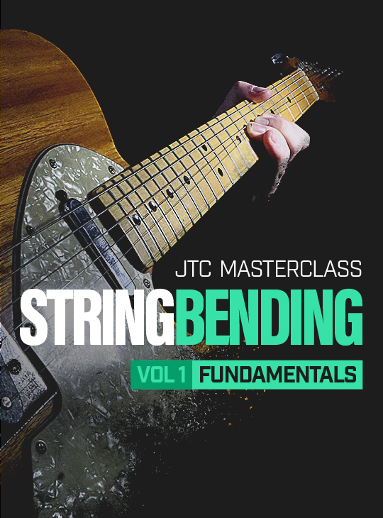 Vol1_PC_JTCM_StringBending