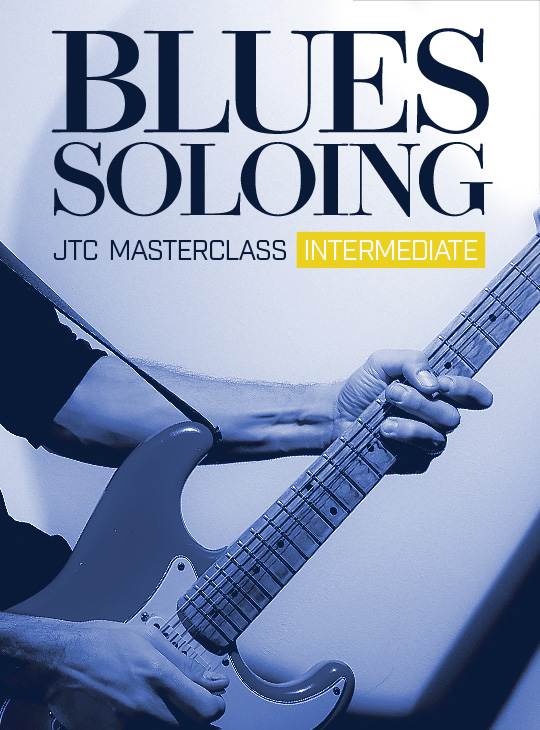 PC_JTC_bluessoloing_int