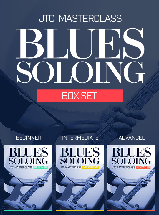 PC_JTC_bluessoloing_BXS