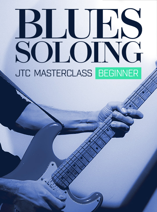PC_JTC_bluessoloing_beg