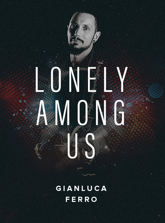PC_GianlucaF_Lonely