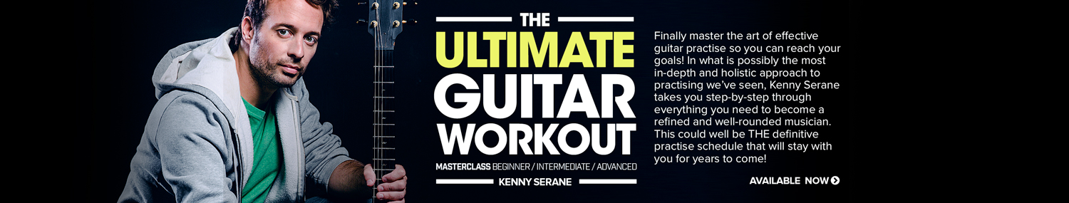FB_UltimateGuitarWorkout