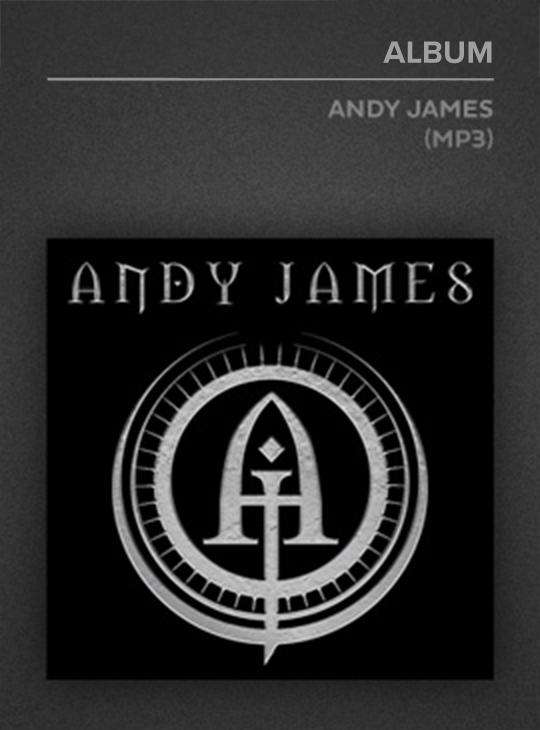 andy james asylum mp3