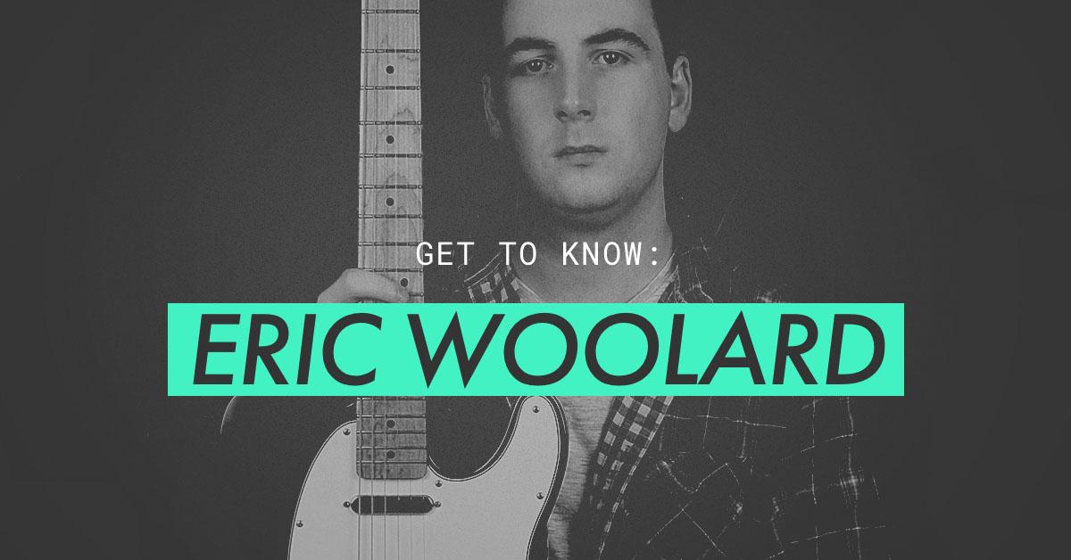 eric woolard blog hero image