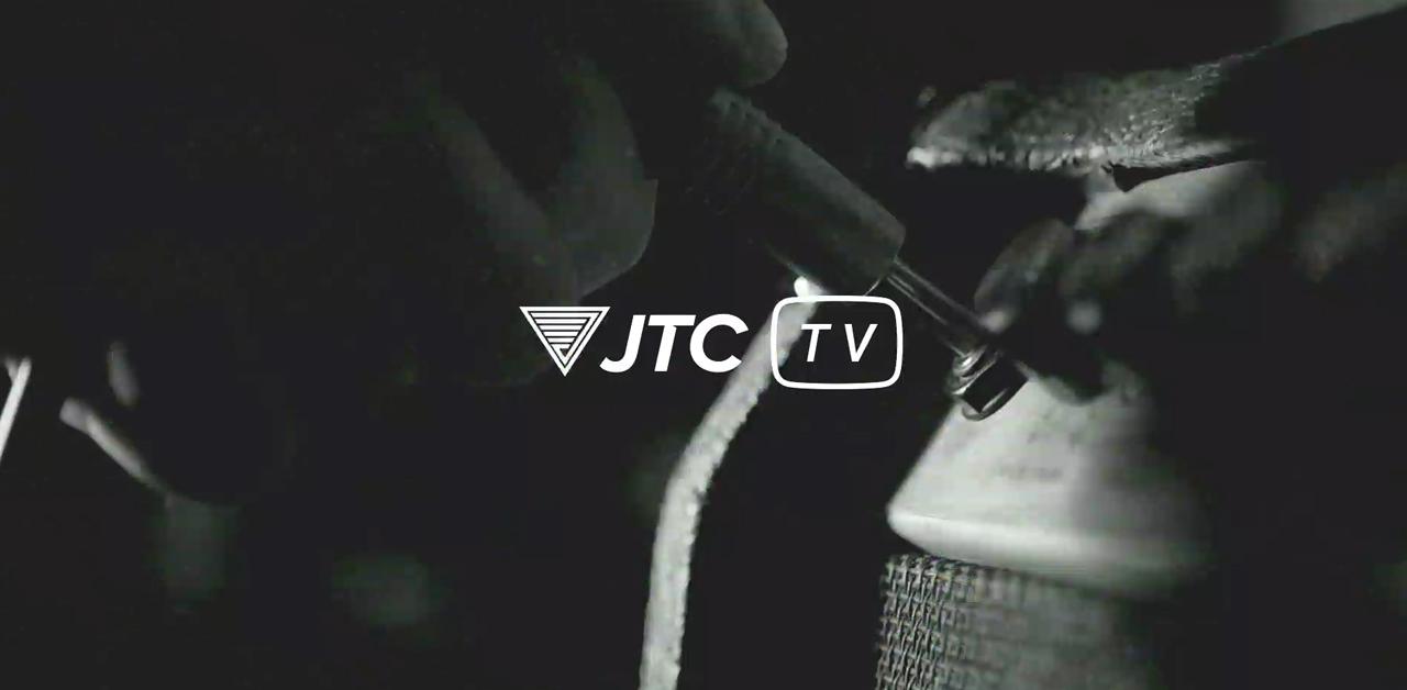 JTC TV
