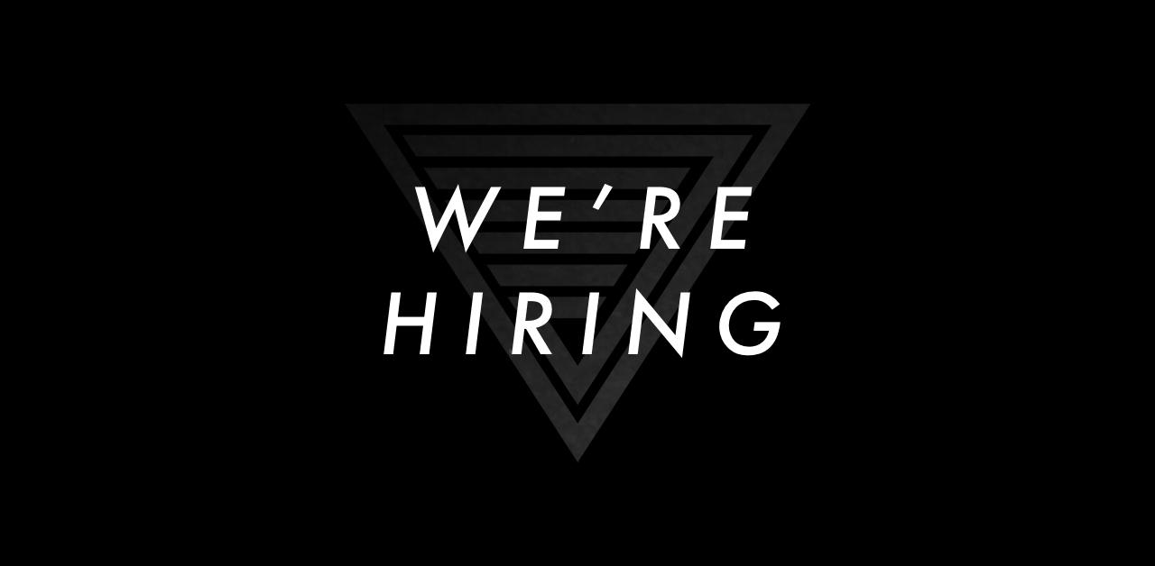 jtc hiring