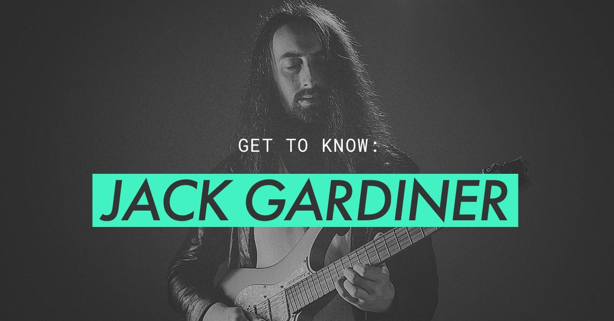jack gardiner bridging masterclass