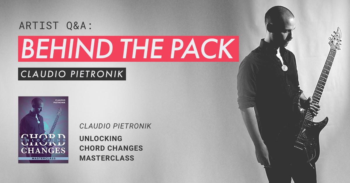claudio-pietronik_masterclass
