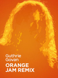 GuthrieGovan_orange